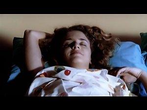 Leonora Balcarce - Epitafios (2004)
