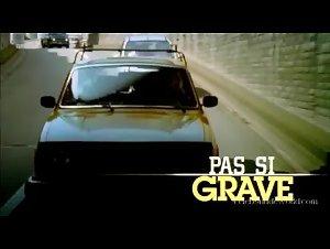 Leonor Varela - Pas si grave (2003)