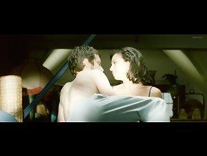 Leonor Watling - Oxford Murders (2008) 3