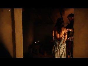 Lesley-Ann Brandt - Spartacus: Blood and Sand (2010) 3
