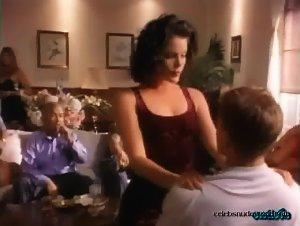 Lesli Kay in Guarded Secrets (1997) 3