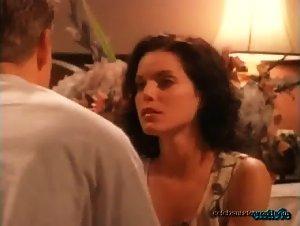 Lesli Kay - Guarded Secrets (1997)