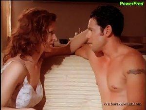 Leslie Harter Zemeckis in Sex Files: Pleasure World (1998) 2