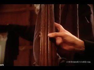Leslie Harter Zemeckis - Restless Souls (2002) 4