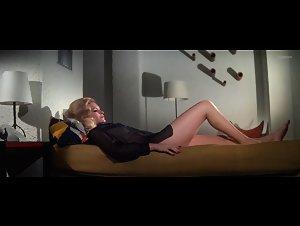 Maria Rohm - De Sade 70 (1970)