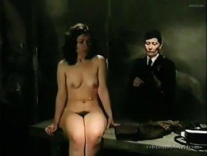 Maria Rosaria Omaggio La Lozana Andaluza 1976 Celebs Nude