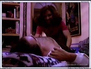 Maria Rojo - La tarea (1991) 4
