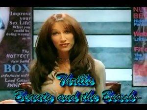 Mariana Valdez - Thrills (2001)