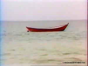 Marianne Anska - Le gerfaut (1987) 3