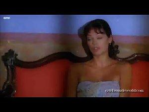 Marianne Denicourt - Le jour et la nuit (1997)