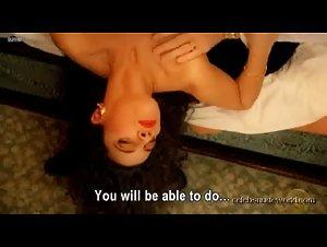 Maribel Verdu - El beso del sueno (1992)