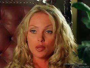 Nicolette Orsini - Kama Sutra (2000)