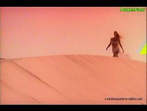 Nicole Sassaman - Desert Passion (1993) 2