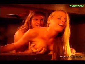 Nicole Sheridan - Bikini Round-Up (2005) 3