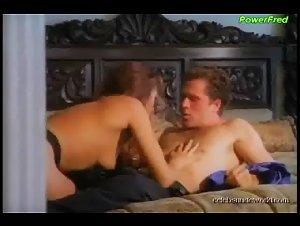 Nikita Cash in Beverly Hills Whore (1995)