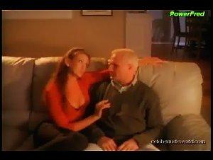 Nikita Cash - Beverly Hills Whore (1995) 3