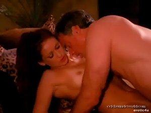 Nikita Cash - Sinful Desires (2002) 2
