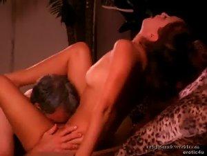 Nikita Cash in Sinful Desires (2002) 2