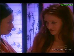 Nikita Cash , Syren - Best Sex Ever (2002)