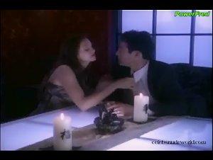 Nikita Cash - Best Sex Ever (2002)