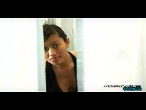 Nikki Benz - Sin City Diaries (2007)