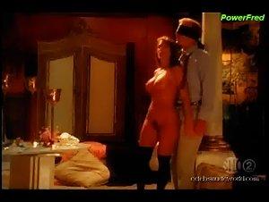 Nikki Fritz - Beverly Hills Bordello (1996) 2