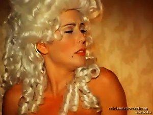 Nikki Fritz , Tiffany Gonzales - Exotic Time Machine (1998)