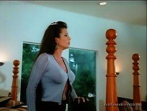 Nikki Fritz - Veronica 2030 (1999) 2