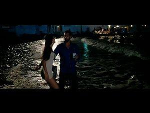 Rocio Munoz - Immaturi - Il viaggio (2012)