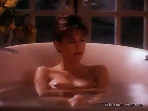 Rochelle Swanson - Secret Games 3 (1994) 2