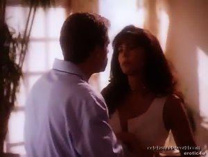 Rochelle Swanson - Secret Games 3 (1994) 9