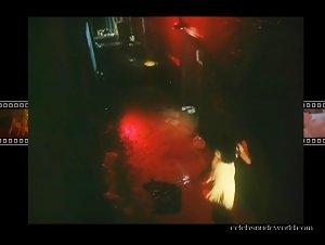 Rochelle Swanson - Indecent Behavior 2 (1994)