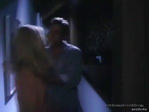 Rochelle Swanson , Shannon Tweed - Night Fire (1994)