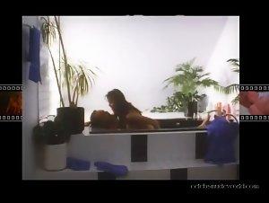 Rochelle Swanson - Night Fire (1994) 6