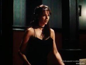 Rochelle Swanson - Hard Bounty (1995) 2