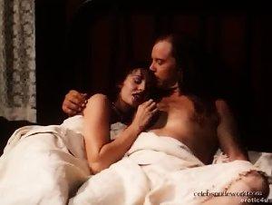 Hot big booty asian girls nude