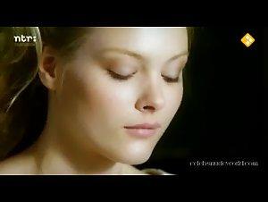 Romy de Vries - La tristesse riche (2010)