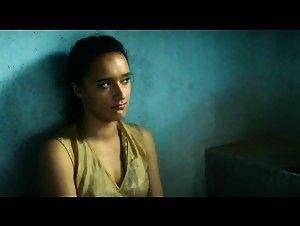 Rosabell Laurenti Sellers - Game of Thrones (2011)