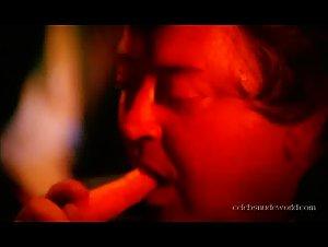Romina Power , Unknown Girls - Marquis de Sade: Justine (1969) 2