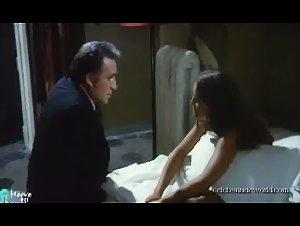 Romy Schneider - La califfa (1970) 3