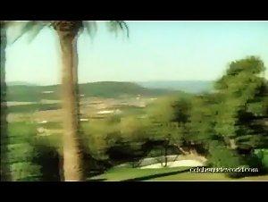 Romy Schneider - Les innocents aux mains sales (1975)