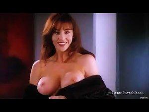 Rochelle Swanson - Mutual Needs (1997)