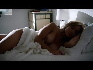 Sasha Alexander - Shameless (2011) 2