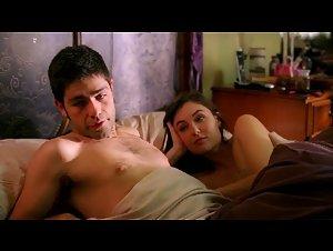 Sasha Grey - Entourage (2004) 3