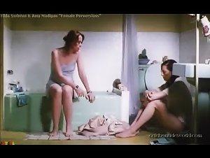 Tilda Swinton , Amy Madigan - Female Perversions (1996)