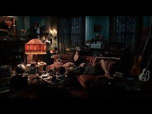 Tilda Swinton - Only Lovers Left Alive (2013)