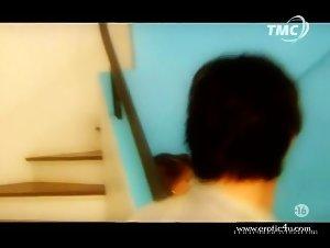 Tina - Fantasmes (2007) 4