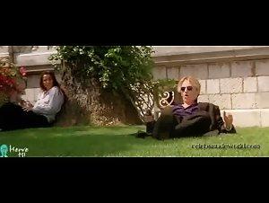 Saskia Mulder - Deja mort (1998)