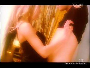 Tina - Fantasmes (2007) 13