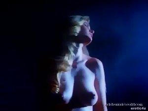 Tina Bockrath in Playboy Video Playmate Calendar 1991 (1990)